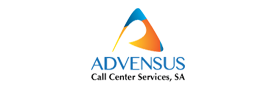 ADVENSUS